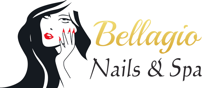 Nail Salon 32771 | Bellagio Nails & of Sanford, Florida | Acrylic ...